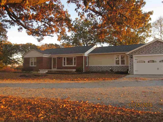 Residential/Single Family - Rutherford, TN (photo 1)