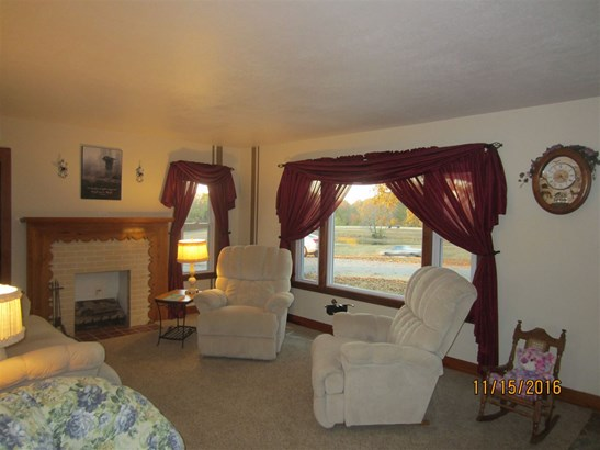 Residential/Single Family - Rutherford, TN (photo 3)