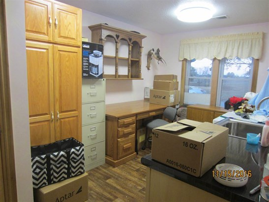 Residential/Single Family - Rutherford, TN (photo 4)