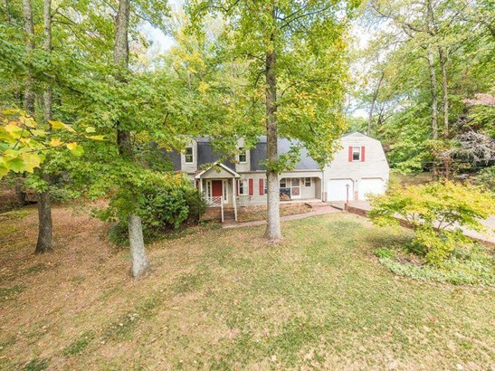 Residential/Single Family - Lookout Mountain, GA (photo 2)