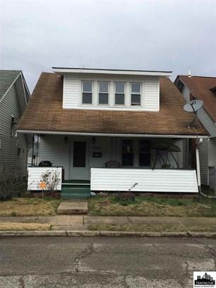 2644 Chesterfield Avenue, Huntington, WV - USA (photo 1)