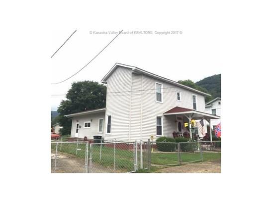 163 Church Street, East Bank, WV - USA (photo 1)