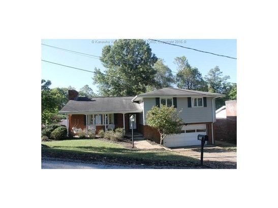 1501 Brentwood Road, Charleston, WV - USA (photo 1)