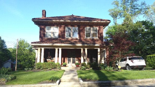 601 Woodlawn Avenue, Beckley, WV - USA (photo 1)
