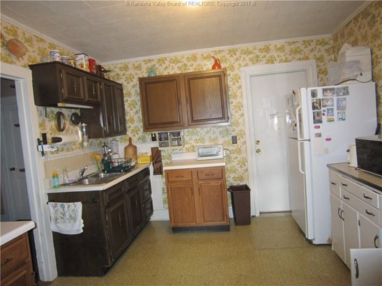726 Greenbrier Avenue W, Rainelle, WV - USA (photo 3)