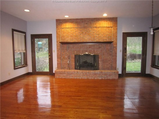 525 Woodbridge Drive, Charleston, WV - USA (photo 4)