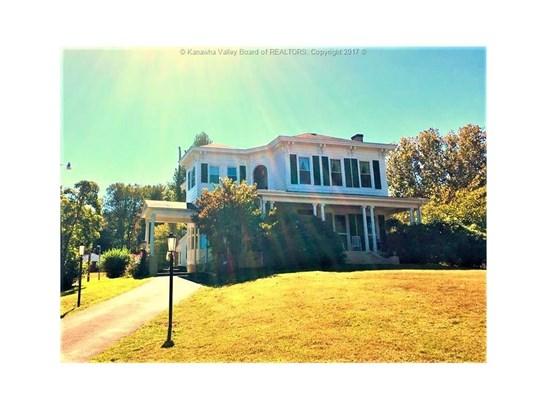 805 Kanawha Terrace, Jefferson, WV - USA (photo 1)