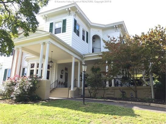 805 Kanawha Terrace, Jefferson, WV - USA (photo 3)