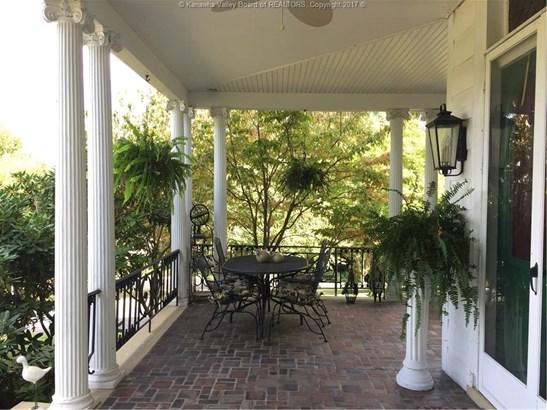 805 Kanawha Terrace, Jefferson, WV - USA (photo 4)