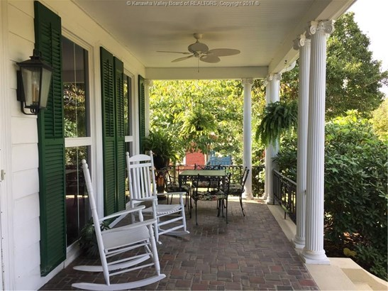 805 Kanawha Terrace, Jefferson, WV - USA (photo 5)