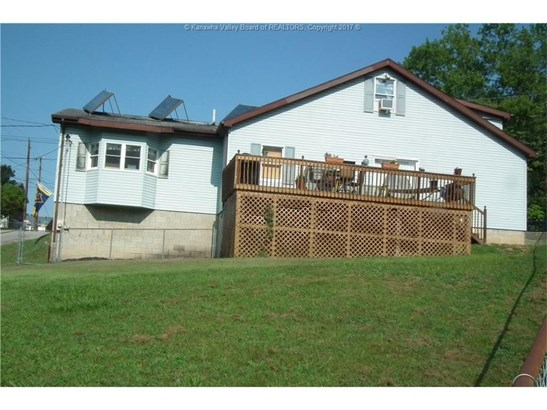 21 Lee Street, Elkview, WV - USA (photo 1)