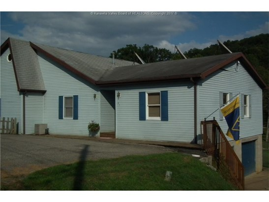 21 Lee Street, Elkview, WV - USA (photo 3)