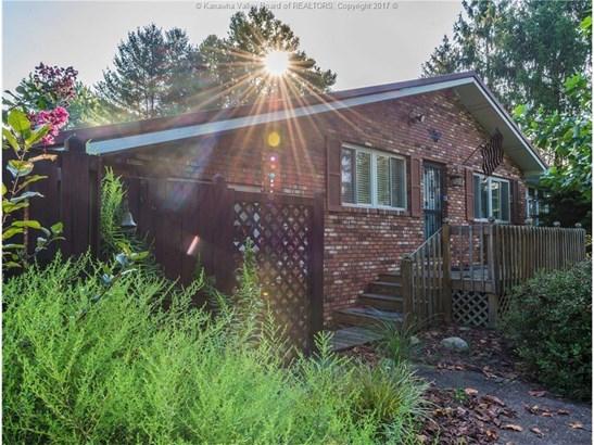 1420 Count Lane, Jefferson, WV - USA (photo 1)