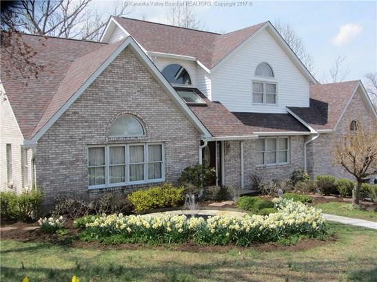 422 Woodbridge Drive, Charleston, WV - USA (photo 1)