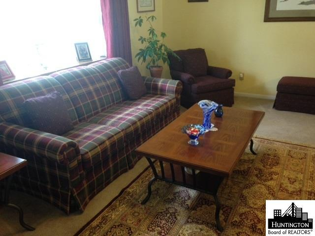 6944 County Road 1, South Point, OH - USA (photo 4)