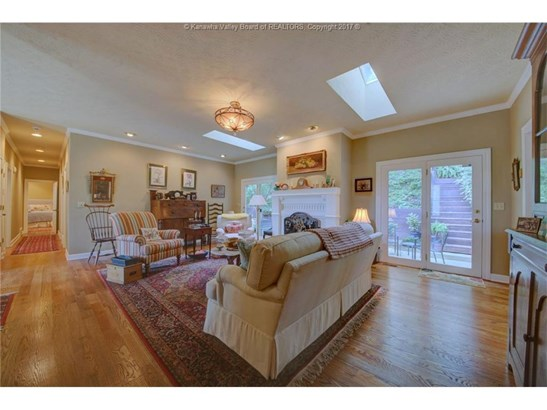 25 E Coventry Woods Road, South Charleston, WV - USA (photo 3)
