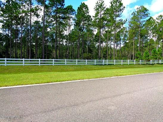 10954 Paddington , Jacksonville, FL - USA (photo 3)
