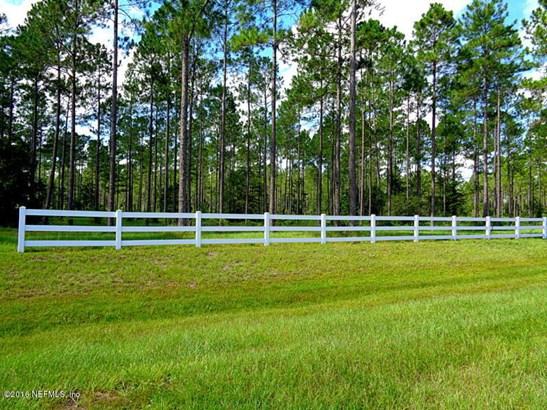 10954 Paddington , Jacksonville, FL - USA (photo 5)