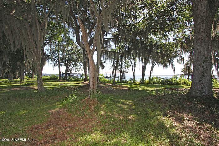 376 Cedar Creek , Palatka, FL - USA (photo 1)