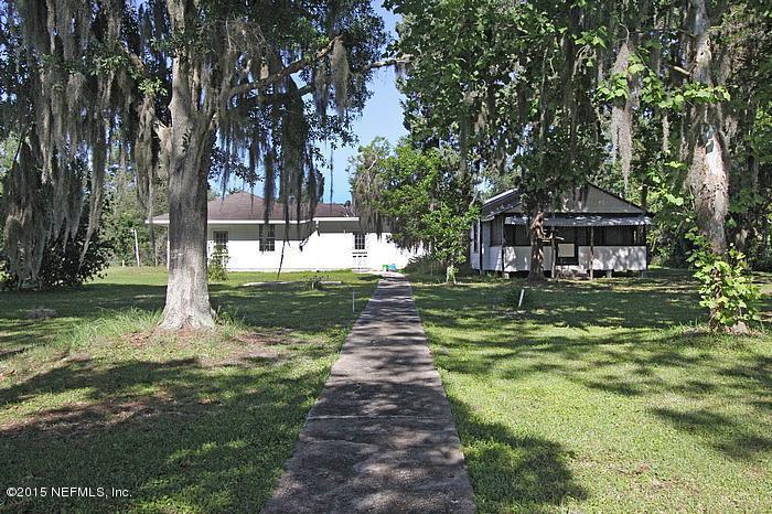 376 Cedar Creek , Palatka, FL - USA (photo 4)