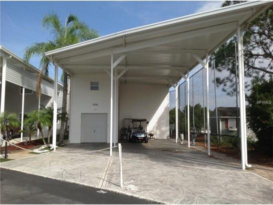 214 St George , Davenport, FL - USA (photo 1)