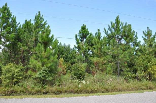 13361 Joandale , Jacksonville, FL - USA (photo 4)