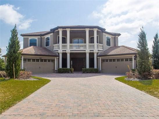 32536 Hawks Lake , Sorrento, FL - USA (photo 1)