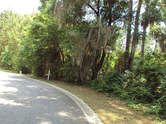 96255 Park , Fernandina Beach, FL - USA (photo 1)