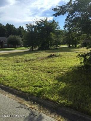 1322 Copper Oaks , Macclenny, FL - USA (photo 1)