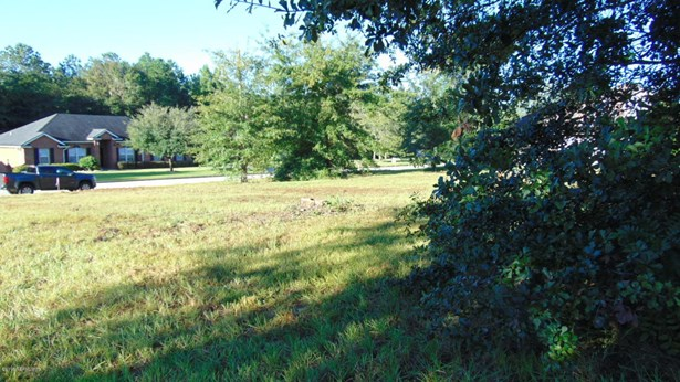 1322 Copper Oaks , Macclenny, FL - USA (photo 2)