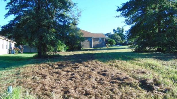 1322 Copper Oaks , Macclenny, FL - USA (photo 5)