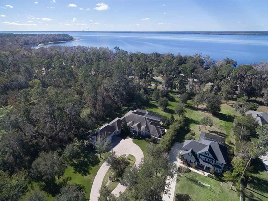 228 River Plantation Rd., S. , St. Augustine, FL - USA (photo 1)