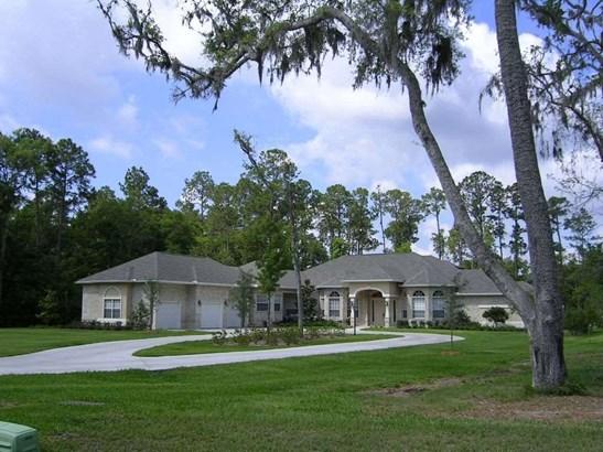 228 River Plantation Rd., S. , St. Augustine, FL - USA (photo 2)