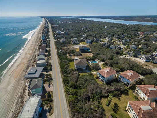 600 Seagate Lane S. , St. Augustine, FL - USA (photo 3)