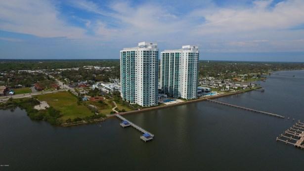 231 Riverside 1601-1 1601-1, Holly Hill, FL - USA (photo 2)