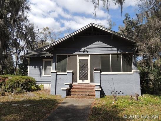 1236 4th , Gainesville, FL - USA (photo 3)