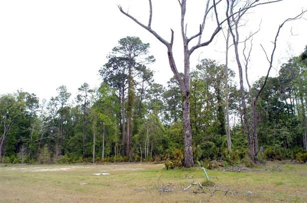 1335 Weaver Glen Rd , Jacksonville, FL - USA (photo 1)