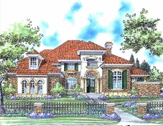 1335 Weaver Glen Rd , Jacksonville, FL - USA (photo 2)