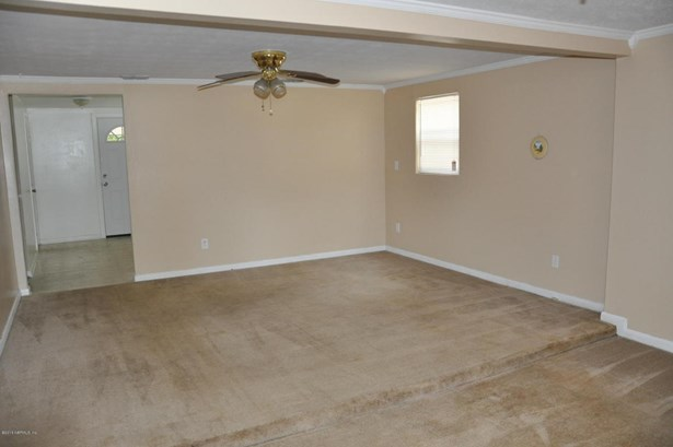 7742 Mariner , Jacksonville, FL - USA (photo 4)