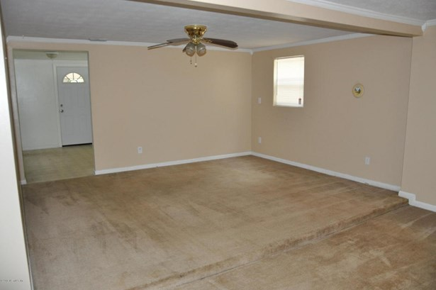 7742 Mariner , Jacksonville, FL - USA (photo 5)