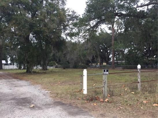 6885 Highway 42 , Summerfield, FL - USA (photo 3)