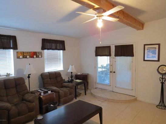 7119 Gaillardia , Jacksonville, FL - USA (photo 5)