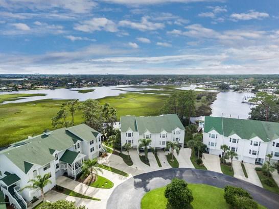 3388 Lighthouse Point , Jacksonville, FL - USA (photo 2)