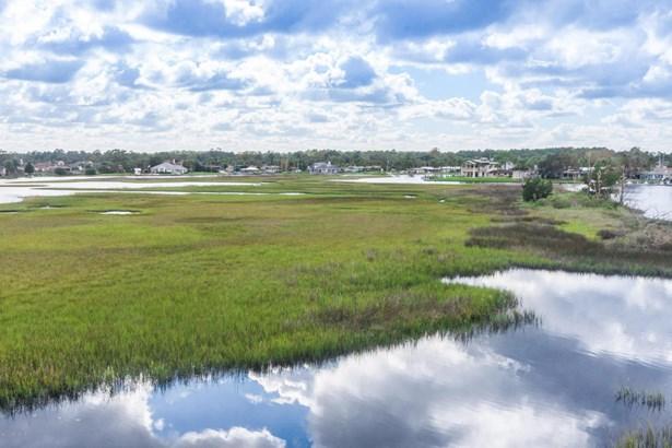 3388 Lighthouse Point , Jacksonville, FL - USA (photo 4)