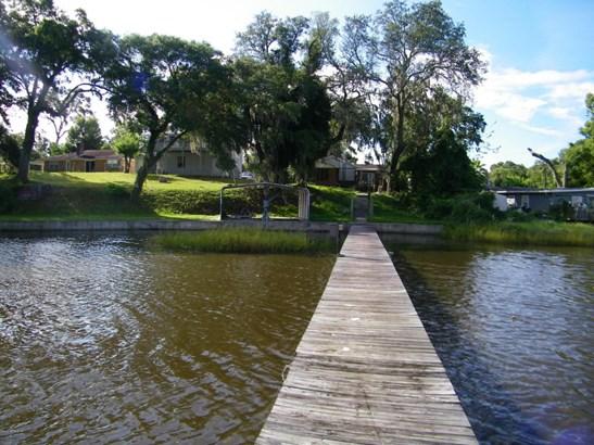 9917 Bayview , Jacksonville, FL - USA (photo 1)