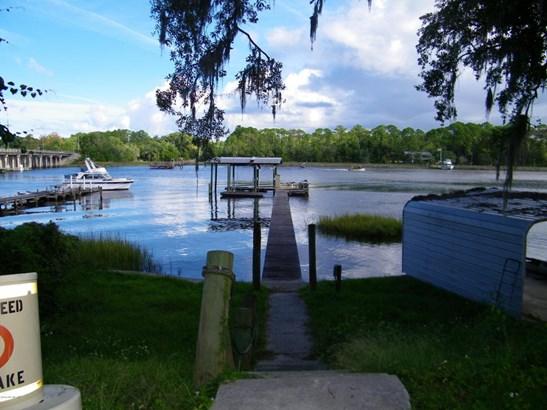 9917 Bayview , Jacksonville, FL - USA (photo 2)