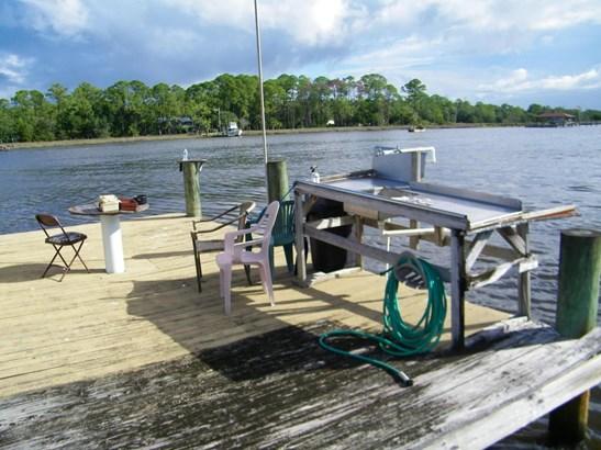 9917 Bayview , Jacksonville, FL - USA (photo 4)