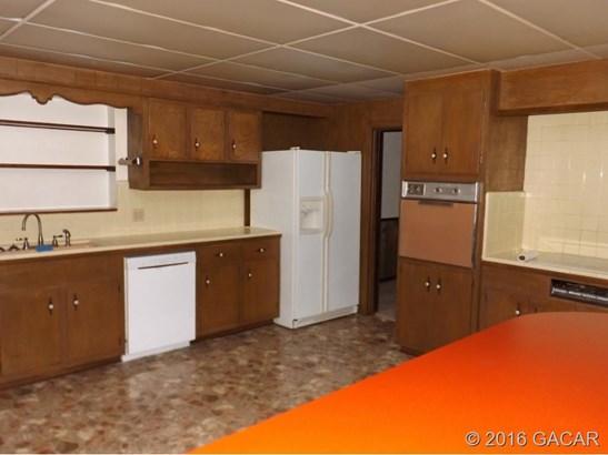 14604 183rd , Hawthorne, FL - USA (photo 4)