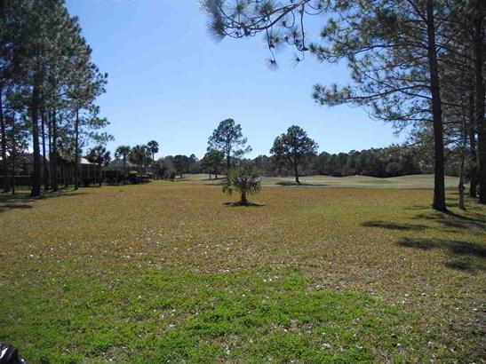 4405 Schwab Ct , Elkton, FL - USA (photo 5)