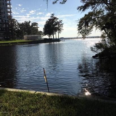 1436 Swan , Jacksonville, FL - USA (photo 1)